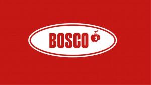 Спорттовары Боско