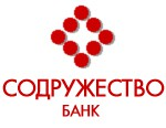 банк содружество